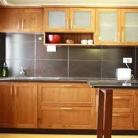 Modular Kitchen Cabinets India Modular Kitchen Cabinets Manufacturers Suppliers U0026 Exporters In