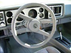 1981 Camaro Interior 2017 Chevrolet Camaro 2ss Interior Camaro 2ss Chevrolet Camaro