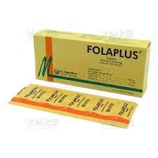 Obat Folac cari obat mineral halaman 3