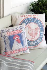 best 20 vintage farmhouse decor ideas on pinterest u2014no signup