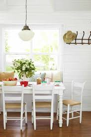 country style dining rooms country style dining rooms caruba info