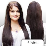 hair extensions bristol pre bonded micro ring mobile hair extensions bristol