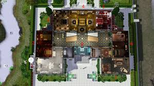 the pixel atelier u2014 the sims forums