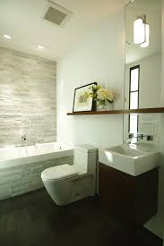 Bathroom Shelves Designs Bathroom Shelves Designs That You Will
