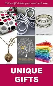 Good Presents For Mom by Best 25 Unique Gifts For Mom Ideas On Pinterest Homemade Kids