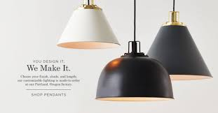 lighting stores portland maine classic american lighting and house parts rejuvenation