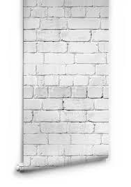 clubhouse brick boutique faux wallpaper design by milton king clubhouse brick boutique faux wallpaper design by milton king