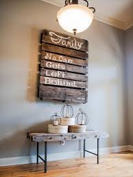 wood home decor ideas marvelous and incredible rustic pallet wood home decor ideas