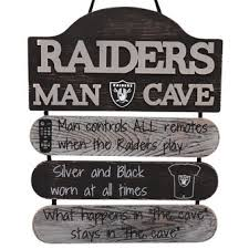 Home Design Stores Oakland Oakland Raiders Home Decor Raiders Furniture Raiders Office Supplies