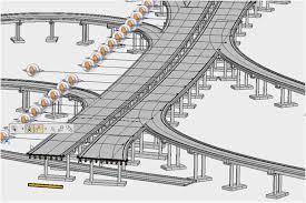 architektur cad cad software architektur für betonkonstruktion 3d