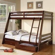 Desk Bunk Bed Combo Desks Full Size Low Loft Bed Teen Bed With Desk Bunk Bed Desk