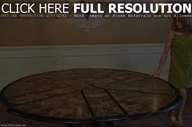 dining room tables with seating for 10 bench decoration