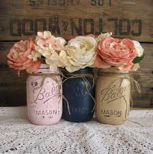 beautiful wedding shower centerpiece ideas wedding fanatic