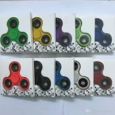 best fidget spinner toy finger spinner toy handspinner spinner toy