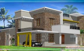 contemporary style kerala home design house curved roof style kerala home design floor plans pictures