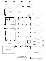 plans for homes construction floor plans home homes floor plans