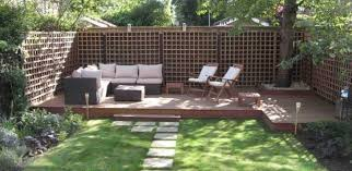 beautiful better homes and gardens decorating ideas images