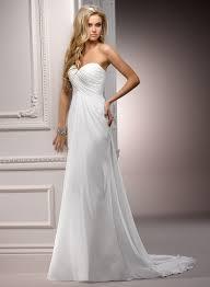 dillards bridesmaid dresses dillards bridesmaid dresses new wedding ideas trends