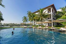 Kansas Travellers Beach Resort images River beach resort residences hoi an updated 2018 prices jpg