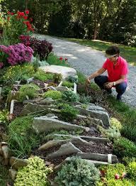 creating a new garden u2013 zero to gorgeous in 90 days learn to garden