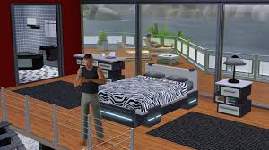 new sims 3 content pack design and high tech stuff screens u2013 the