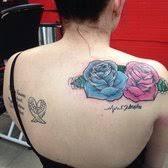 the plug tattoo u0026 piercing 307 photos u0026 110 reviews piercing