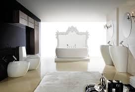 furniture back patio designs small bathroom tile ideas interior