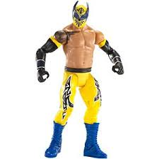 Sin Halloween Costume Wwe Toys Wrestling Figures Belts Rings U0026 Rumblers Mattel Shop
