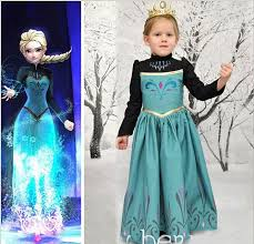 Elsa Halloween Costume Adults Anna Elsa Halloween Costumes Photo Album Dress