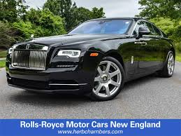 lexus for sale worcester new 2017 rolls royce wraith in wayland ma near boston worcester