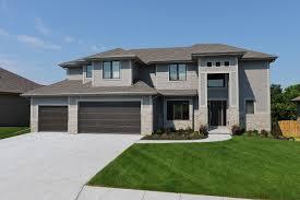 your home builder prestige homes