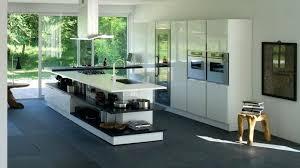 mobile kitchen island units big kitchen islands big kitchen islands kitchen island decor mobile