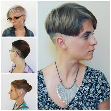 haircuts that show your ears haircuts hairstyles 2017 and hair colors for short long medium hair