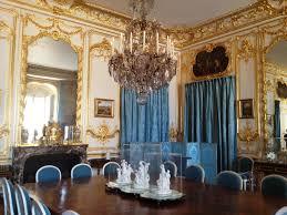 versailles dining room versailles bedrooms google search versailles pinterest