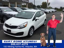50 best 2014 kia rio for sale savings from 3 679