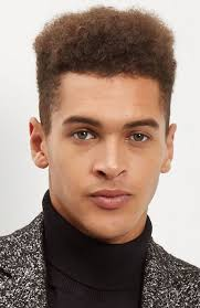 afro boys hair pix 50 of the coolest men s black afro hairstyles fashionbeans