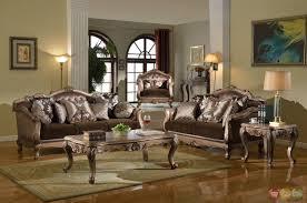 luxury living room furniture living room amazing elegant living room furniture sets formal