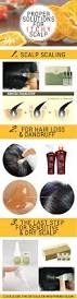 Hair Color For Sensitive Scalp 39 Best Hair Colors Images On Pinterest Hairstyles Rose Gold