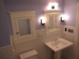 Craftsman Style Bathroom Bathroom Craftsman Bathroom Remodel Remodeling Craftsman 5x7