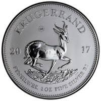 buy silver bullion bars silver coins lowest price guaranteed