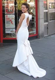 sell wedding dress uk high end fashion boutique donates 6k wedding dresses to charity