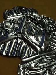 30 best aluminum foil images on aluminum foil