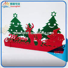 elf decoration elf decoration suppliers and manufacturers at
