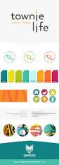 Lifestyle Blog Design Townie Life Branding Website Design U2014 Dapper Fox Design