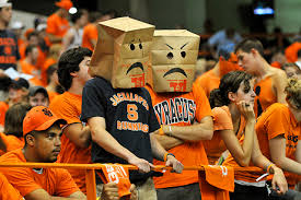 Syracuse Meme - getting to know the opponent syracuse the cardinal connect