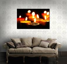 drop shipping home decor wholesale light wall decoration online buy best light wall