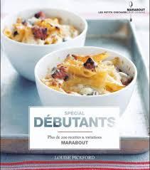 le grand livre marabout de la cuisine facile cuisine les meilleurs livres de recettes pour débuter