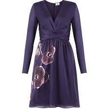 altuzarra satin floral dresses for women ebay