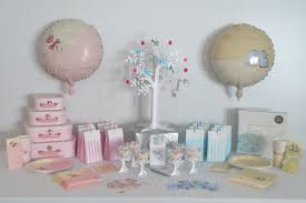 Angel Decorations For Baby Shower Sweet Prince And Little Angel Baby Showers Inspirational Party