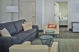 Nyc 2 Bedroom Suite Hotel Nyc Hotel Rooms U0026 Suites In Chelsea Manhattan Nyc